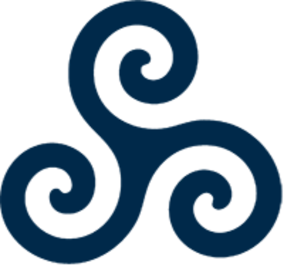 cropped-celts_logo_swirl_only_small-1.png